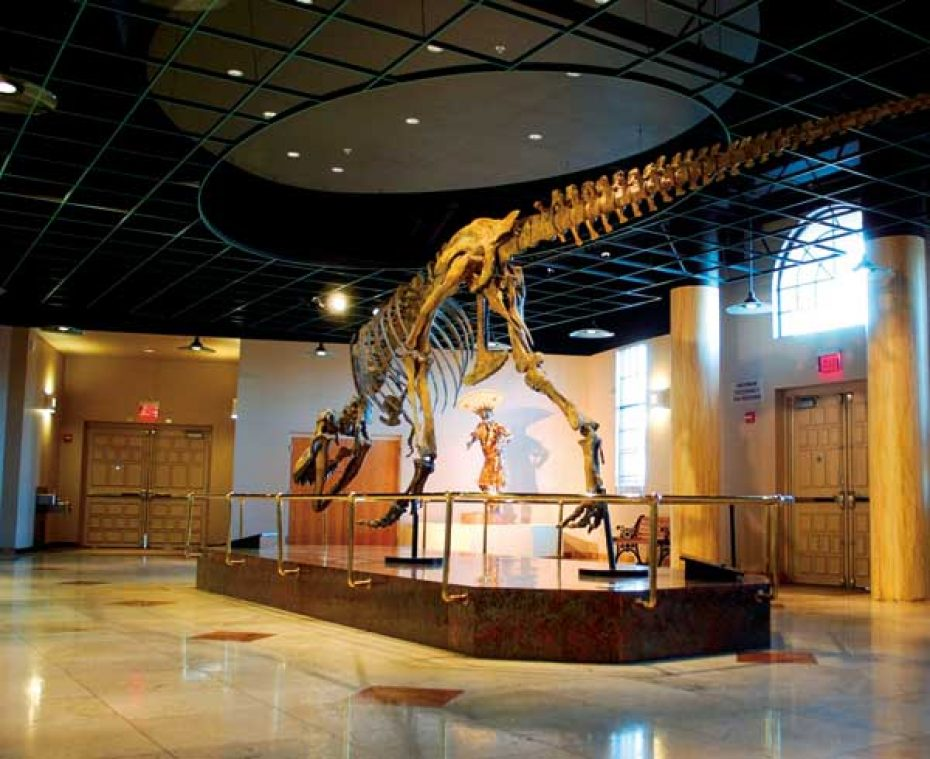 600_mesamuseum