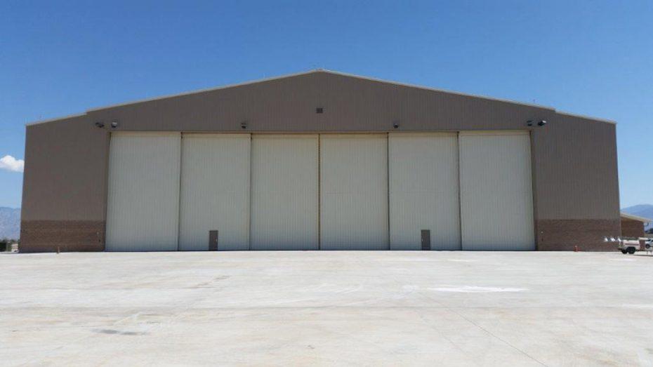 elevation-hangar