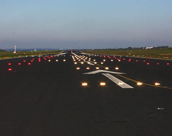 dortmund_airport_runway-570x450