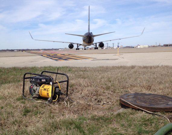 louisville-airport-570x450